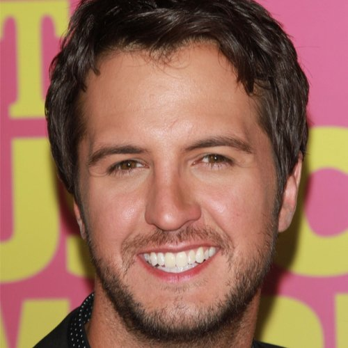 Luke Bryan Just Dropped A MAJOR Bombshell About His Covid Battle--Get Well Soon!
