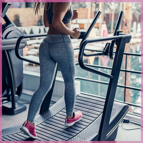 Trainers Agree: This Is Actually The Best Low-Impact Workout For Full-Body Weight Loss (It's Not Cardio!)