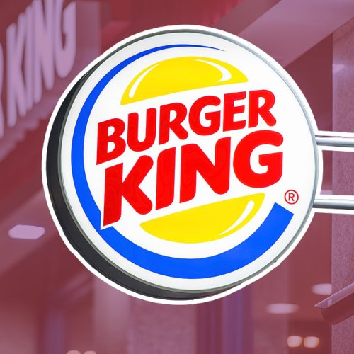 Experts Agree: This Is The One Breakfast You Should Stop Buying At Burger King (It Has 1,900 Calories!))