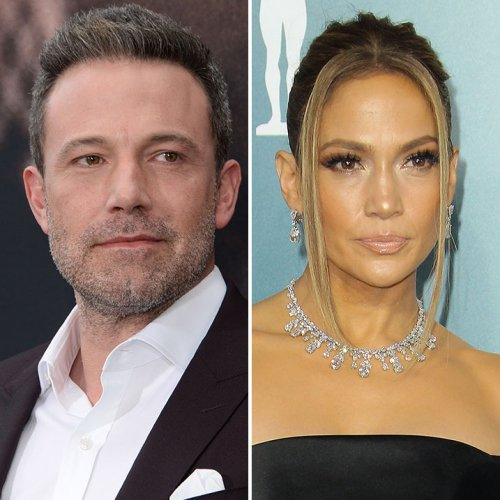 Ben Affleck Jennifer Lopez's Surprising Announcement–We Did NOT See This Coming!