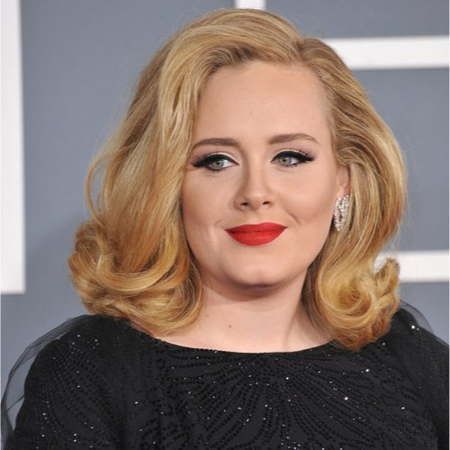 Adele Doesn't Even Look Like Herself Anymore–It's Scary!