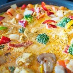 Discover crock pot recipes