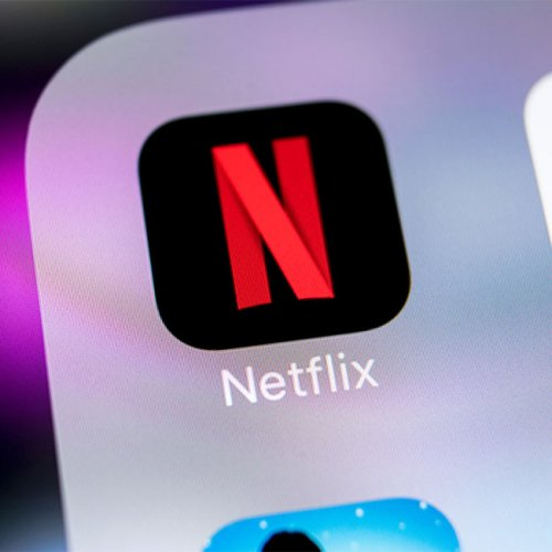 Netflix Just Announced Something Major--Subscribers Are Freaking Out!