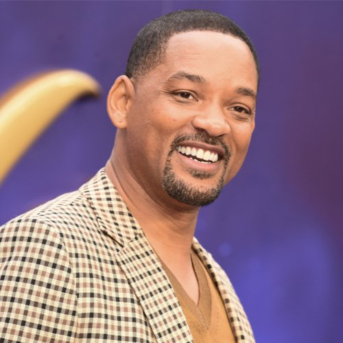 Will Smith Just Made The Most Shocking Announcement EVER–We Did Not See This Coming!