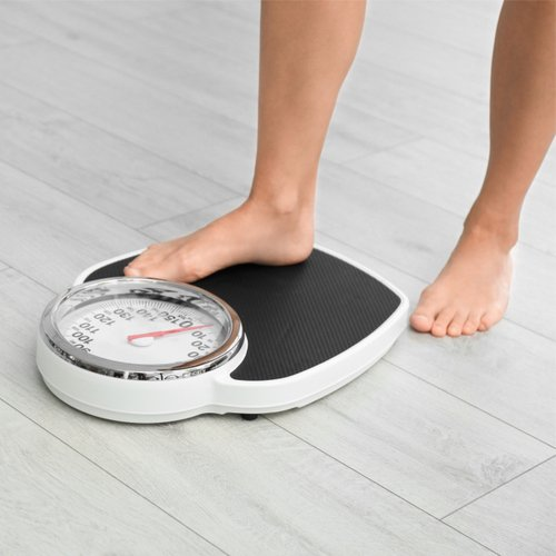 The High-Sugar Food Dietitians Want You To Stop Eating–It Causes Immediate Weight Gain!