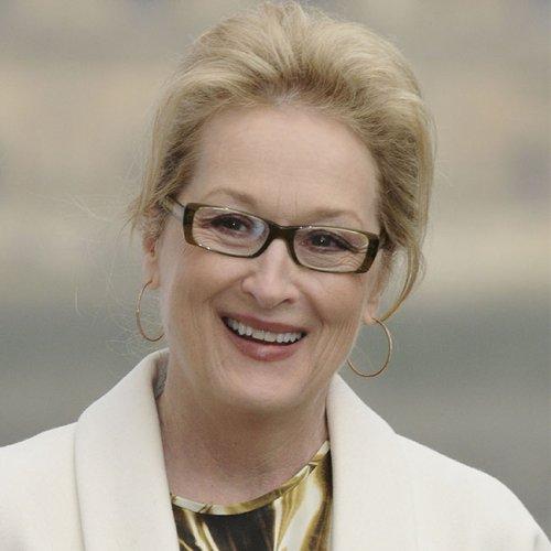 Meryl Streep's Heartbreaking Announcement–We're Devastated For Her!