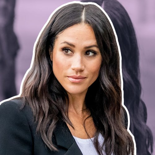 You Won't Believe What Thomas Markle Just Said About Meghan Markle's Kids—He Can't Be Serious!