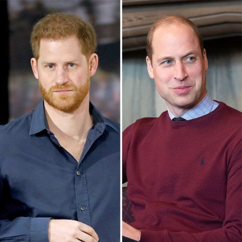 Worse Than We Thought! This Heartbreaking News About Prince William Prince Harry Just Got Out