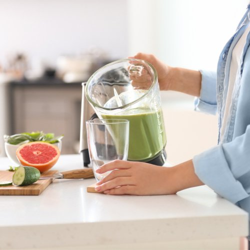 This Is The Best Fruit To Put In Your Smoothies For Weight Loss–It Fires Up Your Metabolism!
