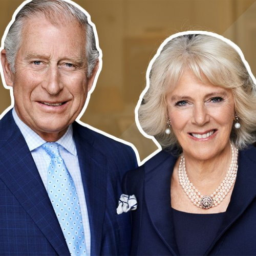 This Huge Secret About Prince Charles Duchess Camilla Just Got Out–This Does NOT Look Good!