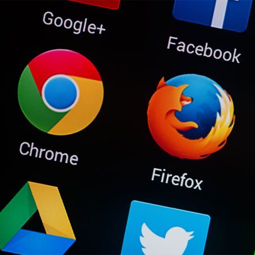 The One Browser You Should Delete From Your Phone ASAP, According To Tech Experts
