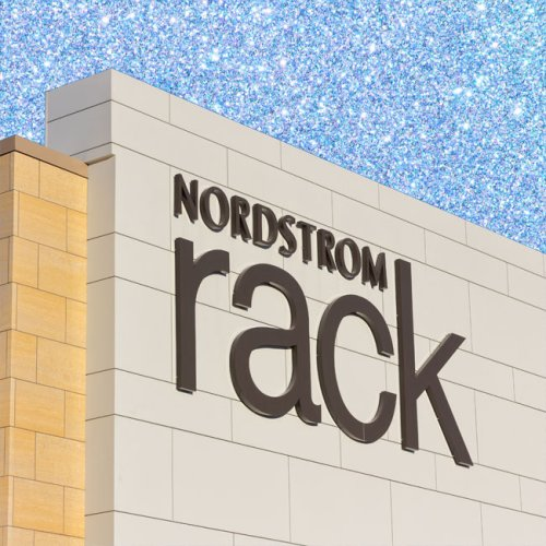 When Is The Next Nordstrom Rack Clear The Rack Sale? We Have All The 2021 Dates!