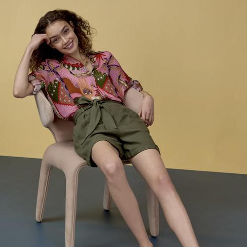 Women's Fashion, Beauty & Lifestyle – SHEfinds