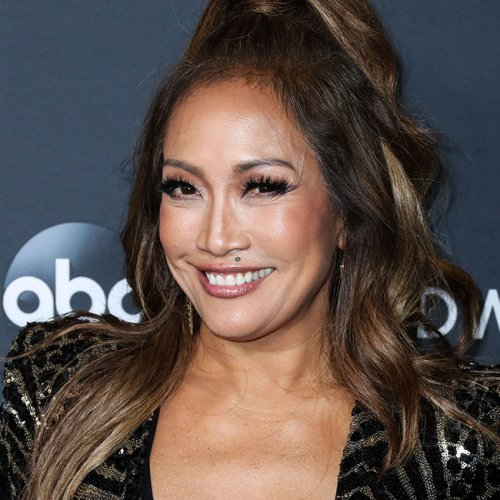 Carrie Ann Inaba Just Dropped This MAJOR Bombshell About Her Health–We're Devastated For Her!