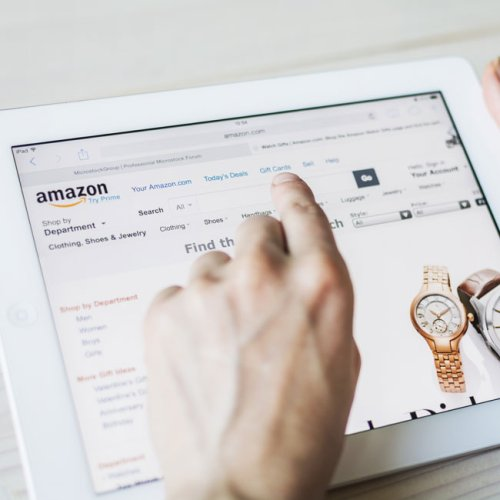 Amazon's Prime Day Sales Start Tomorrow--Here Are 4 Shopping Tricks To Get Everything You Want