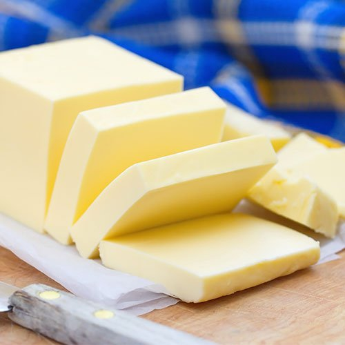 The One Margarine You Should NEVER Eat Because It Ruins Your Metabolism, According to Nutritionists