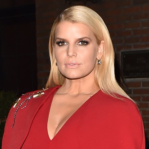 Jessica Simpson Just Made The Most Devastating Announcement Ever–SO Sad!