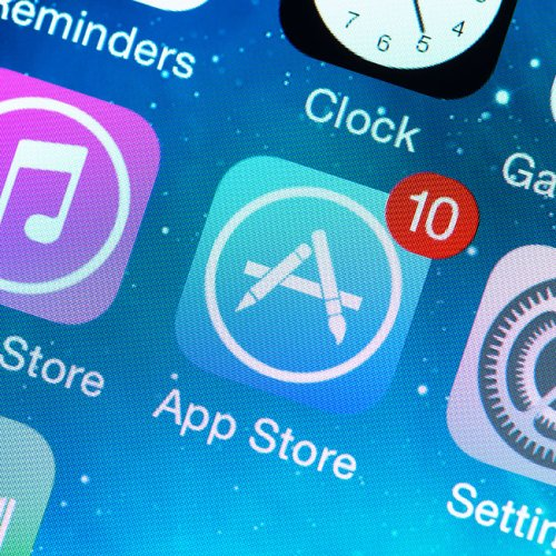 This Is The One App You Need To Remove From Your Phone Immediately--It's Killing Your Battery!