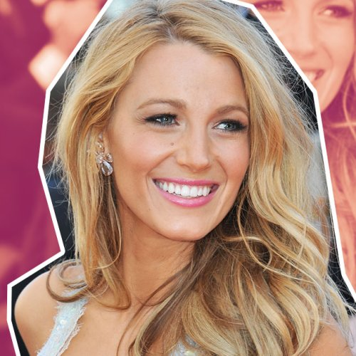 Blake Lively Doesn't Even Look Like Herself Anymore—Her Face Has Changed SO Much