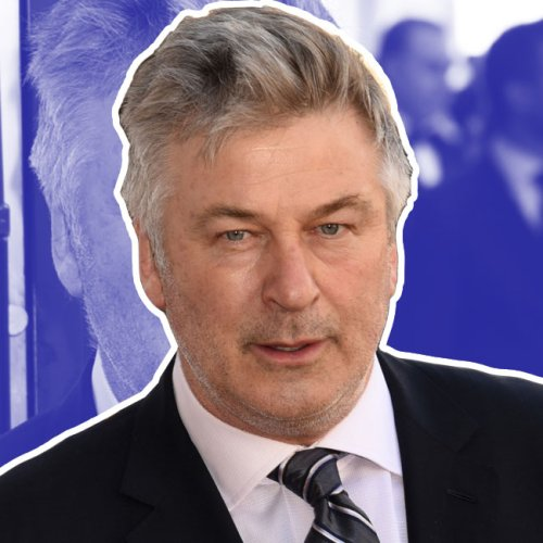 Alec Baldwin Just Dropped This MAJOR Bombshell About His Health Status--We're Devastated For Him!