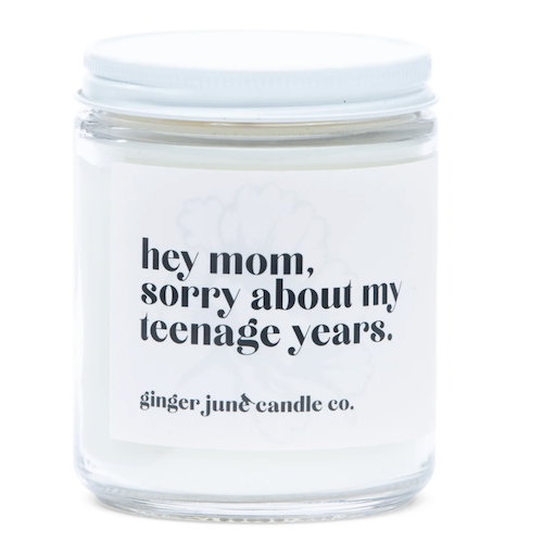We Found The *Cutest* Mother's Day Gift From Nordstrom!