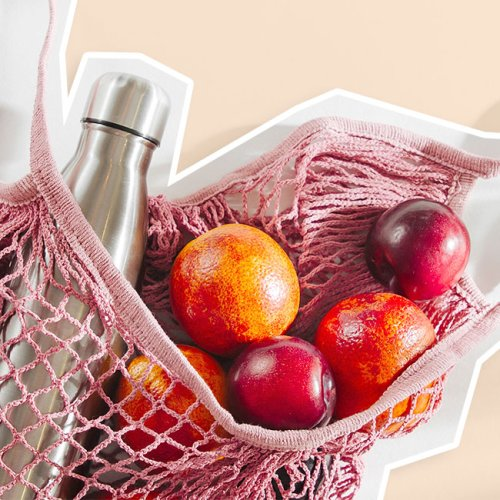 Health Experts Agree: These Are The 4 Fruits To Avoid Over ...