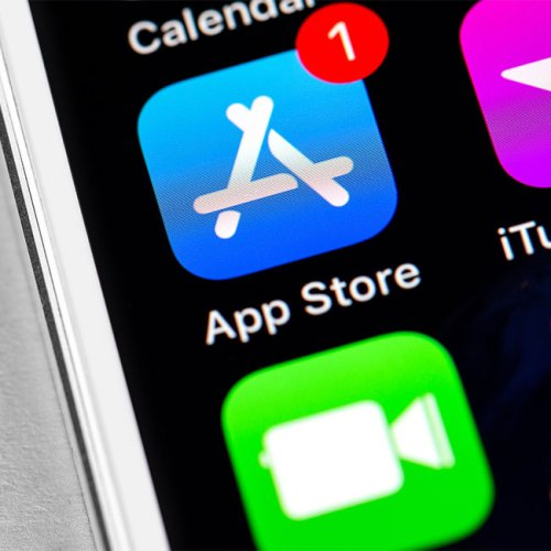 The One App Apple Doesn't Want You To Know Is RUINING Your iPhone