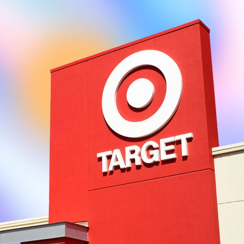 The Dates For The 2021 Target Deal Days Have Been Released-- Here's Everything You Need To Know!