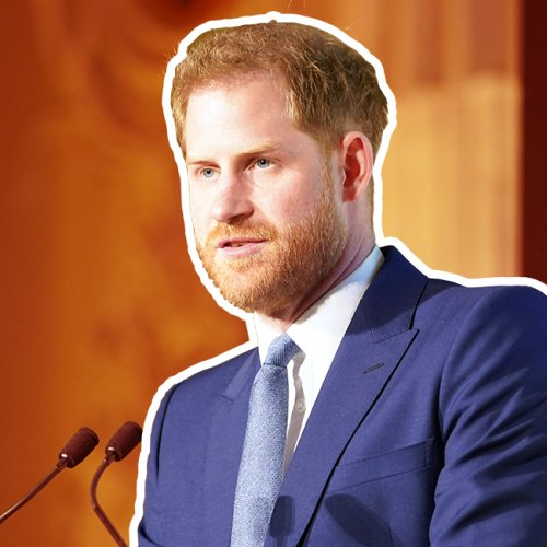Prince Harry's Heartbreaking Statement—We Did NOT See This Coming!