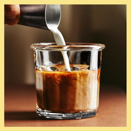 The One Thing Doctors Say You Should ALWAYS Put In Your Coffee To Increase Your Metabolic Rate