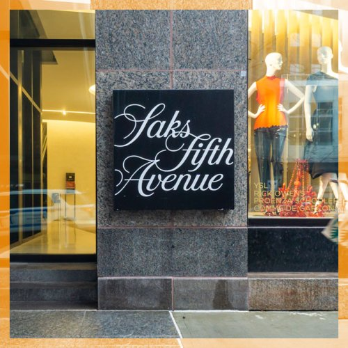 The Saks Fifth Avenue 2021 Semi Annual Sale Dates You Need To Know