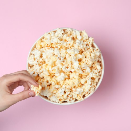 The Surprising Snack You Should Avoid Because It Causes Bloating And Fatigue Throughout The Day