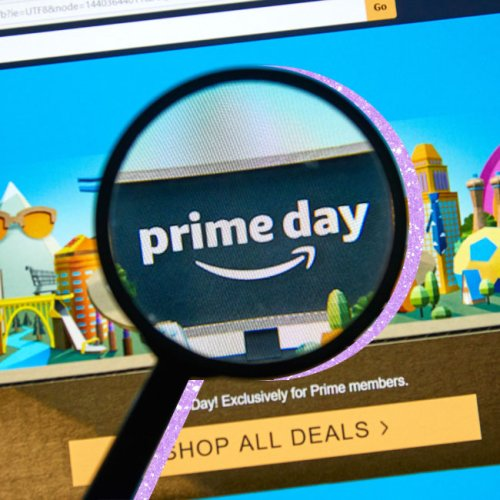 These Prime Day 2021 Tech Deals That Are Too Good To Pass Up