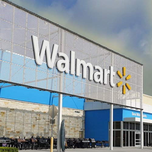 Walmart Shortages Are Getting Worse And Worse--We Can't Believe This News!