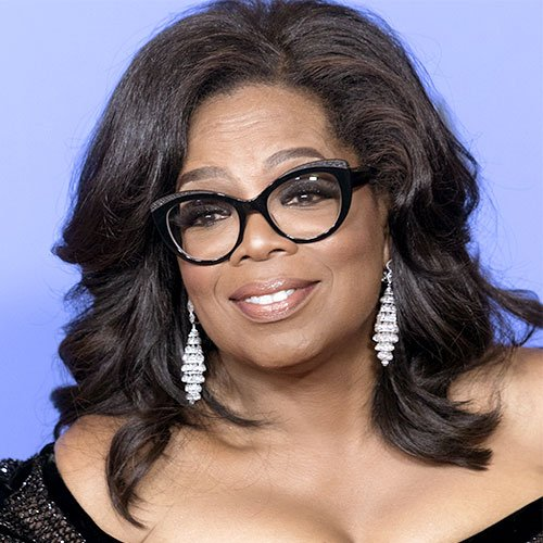 Oprah's Heartbreaking Announcement–We're Devastated For Her!