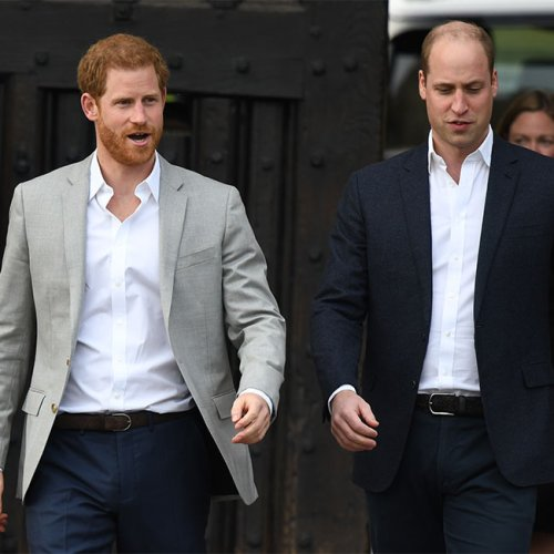 This Heartbreaking News About Prince William Just Got Out–Things Are Getting So Bad Since The Prince Harry Meghan Markle Interview!