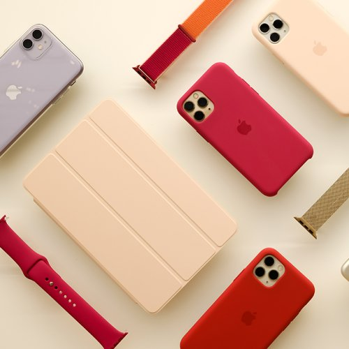 The One Accessory Apple Doesn't Want You To Know Is SO Bad For Your iPhone
