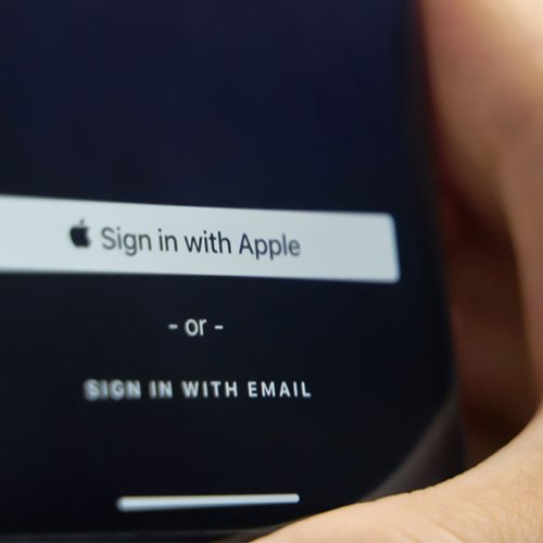 Security Experts Say These Are The 5 Scary Ways To Know If Your iCloud Account Has Been Hacked