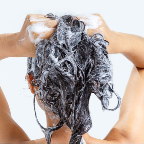 This Sneaky Shampoo Ingredient Is Why Your Hair Is Falling Out