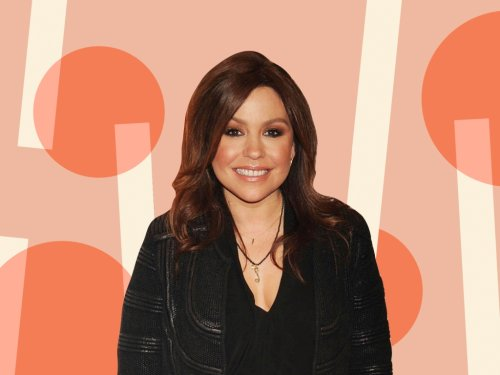 Rachael Ray's Thanksgiving Side Dishes Will Make This Year's Feast Your Most Delicious Meal Yet