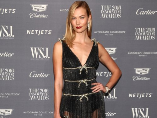 Ivanka Trump's Brother-in-Law & Karlie Kloss Are Selling This $23.5M Mansion-Size Manhattan Penthouse