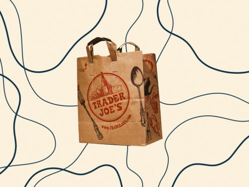 Trader Joe's Now Sells Brown Butter, But Was Is It & How Do You Cook with It?