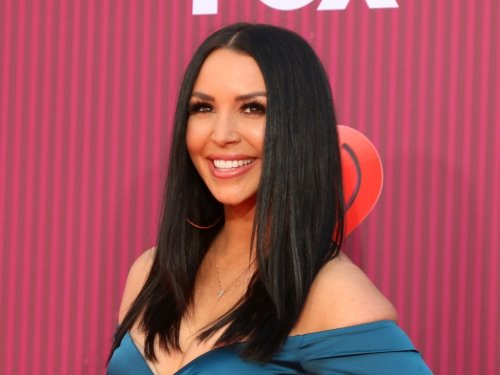 Scheana Shay's Life Was in Danger When She Gave Birth to Summer Moon