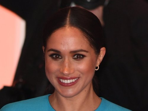 Meghan Markle's Relentless Bullying Over Her Last Baby Shower Likely Played a Role in Canceling This One