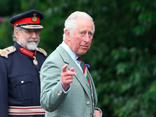 Prince Charles Reportedly Could Bring Major Changes to Buckingham Palace During His Reign