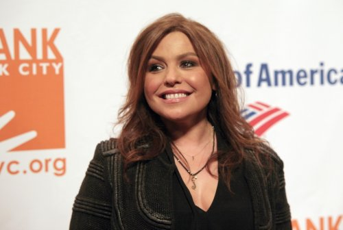 Rachael Ray Gives Classic Grilled Cheese Sandwiches a Zesty Twist With This Throwback Recipe