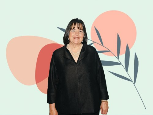 Ina Garten Just Shared Two Scrumptious Sides That Are BBQ Must-Haves