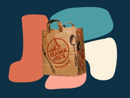 The Must-Have Home Products You Should Pick Up During Your Next Trader Joe's Haul