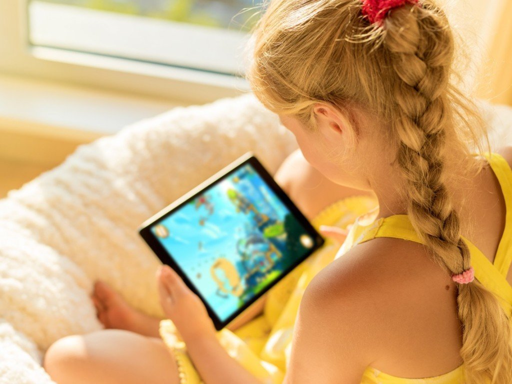 The Best Educational & Fun Tablets for Kids