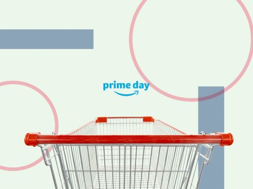 Hey Parents — Amazon Kids+ Is Only $0.99 for Prime Day Right Now & You Won't Find a Better Deal